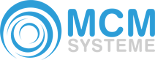 MCM-Systeme