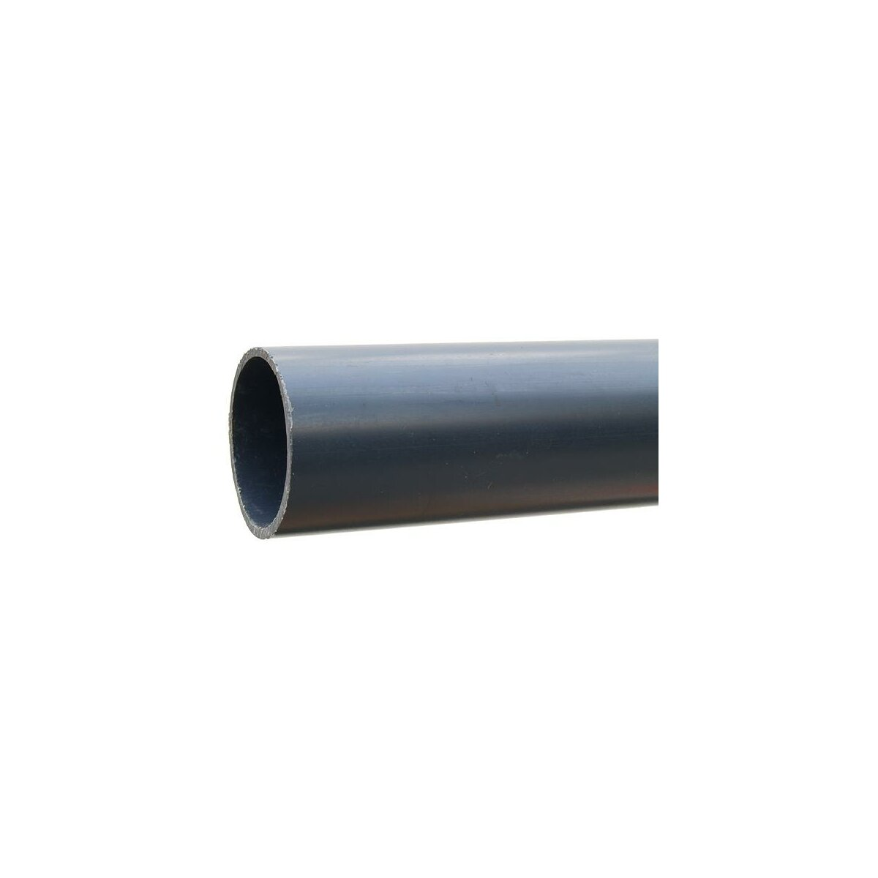 pvc rohr 20 mm pn 16, 1 m