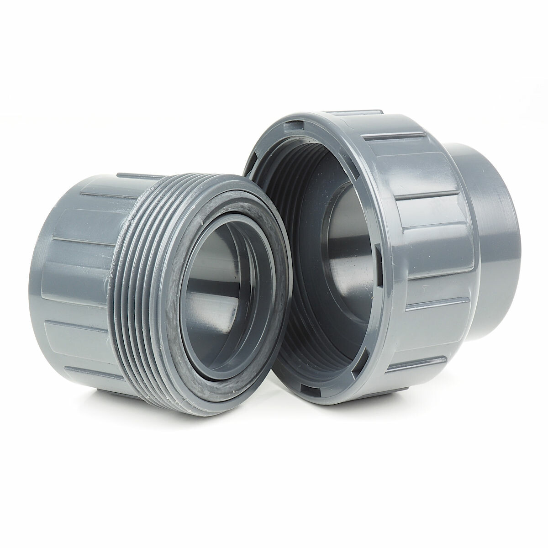 10x G4 Filter Pluggit Avent P 190 G4 Z-Line Filter in Kartonrahmen APFG4-190