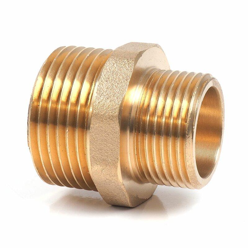 3x Magnet Armband Starke Magnetik Atmungsaktives Werkzeug Organizer Wrist