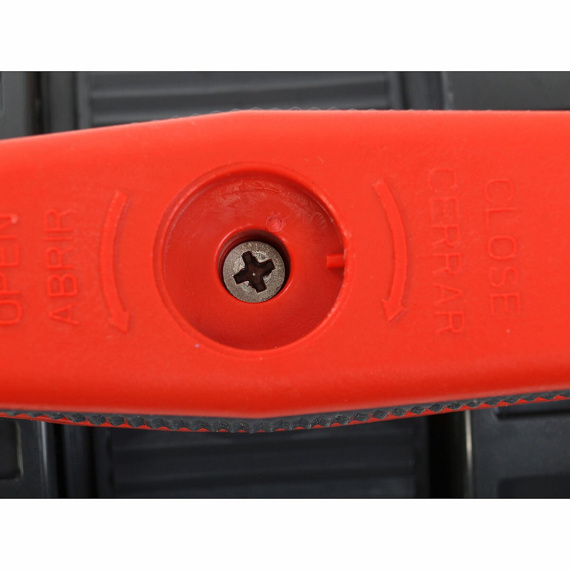 PVC Verschraubung Kupplung 20mm mit 2 Klebemuffen bis 16Bar TOP Qualität